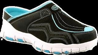 skor mot hälsporre